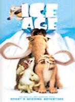 Ice Age [Single-Disc Edition]