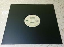 "Lydia Murdock (12""maxi) superstar [us 1983 trs 3001 synth pop ""Billy Jean""]"