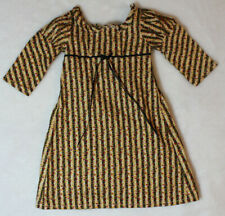 American Girl Retired Josephina's Holiday Outfit Dress Pleasant Company 2640 Tag