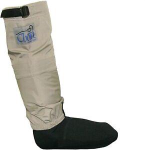 Chota Caney Fork Knee-High Socks