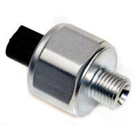 30530-PNA-003 Knock Sensor 30530-PPL-A01 For Honda CRV Acura Replacement Parts