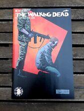 The Walking Dead #169 Image Comics