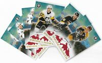 2018-19 O-Pee-Chee Coast to Coast Pride of the North Insert U Pick #1-55 SSP
