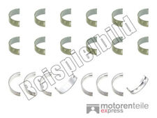 Hauptlager + Pleuellager Satz Glyco STD ALFA ROMEO 155 164 1750-2000 (1956350)