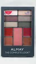 New Almay The Complete Look Makeup Palette-300 Medium