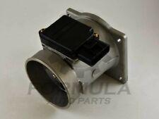 Mass Air Flow Sensor Formula Auto Parts MAF177