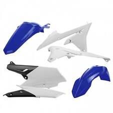 Polisport Plástico Kit-Yamaha WR250F 15-17 15-17 WR450F 16-17 Colores OEM (' 17)