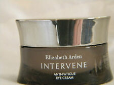 Elizabeth Arden Intervene Eye Pause & Effect Moisture Eye Cream 0.5g Travel Size