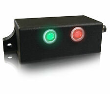 Pick to Light Innovative p2 L System with monitoring function Pick2Light Sensor