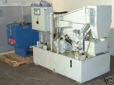 Knoll VRF 150/750  Vacuum Rotations Coolant Pump Filter
