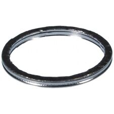 Exhaust Seal Ring VICTOR REINZ F32321 fits 04-07 Saturn Vue 3.5L-V6