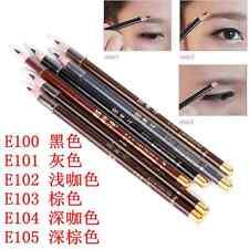 Women Eyebrow Liner Pencil Enhancer Waterproof Eye Brow Pen