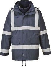 Vêtements polaires Portwest pour homme
