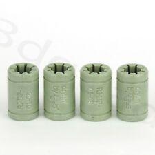 Igus 8mm Linearlager, Gleitlager, Linearführung für 3d Drucker, linear bearing