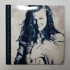 BELINDA CARLISLE - RUNAWAY HORSES - 3 TRACK CD MAXI-SINGLE