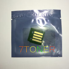 4PCS CE260X CE260A CE261A CE262A CE263A  RESET TONER CHIPS FOR HPM451nw;M351 475