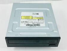 TSSTCORP CD RW TS H292B WINDOWS 7 64 DRIVER