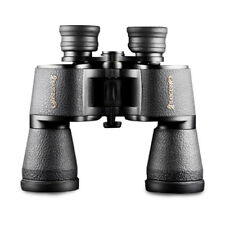 BAIGISH High Quality Low Price Hunting Binocular Camping Outdoor Sports Hunting