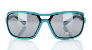 NIKE EV0615 Racer 161640 Unisex Athletic Sports Neo Green Fashion Sunglasses