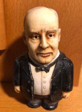 Historic Pot Belly President - 2009 - William McKinley - Harmony Ball