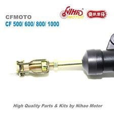 TZ-54 CF800 Brake Pump Assy CFMoto Parts CF188 800cc CF MOTO ATV UTV Quad Engine