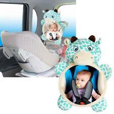 AutoSitz Kindersitz Kinderautositz NEU für CROWN ST530 UNI ECE44//04