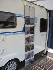 Kampa Awning Rally Organiser Accessory Caravan Camping Motorhome