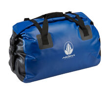 Akona Scuba Diving Travel Dry Duffel Gear Bag Duffel AKB755