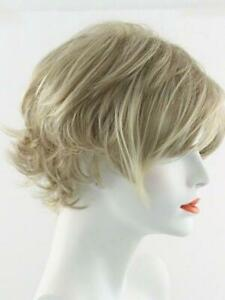 Raquel Welch Signature Collection Wig Pixie Shag Boost  Golden Wheat R14/88H #4