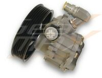 Power Steering Pump for MERCEDES-BENZ C-Class GL-Class M-Class R-Class /DSP981M/