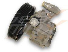 Power Steering Pump for MERCEDES-BENZ C-Class GL-Class M-Class R-Class /DSP981/