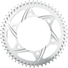 Vortex Rear Sprocket 438-50 438-50 57-4427 1211-0393 Silver 438-50