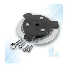 Klimakompressor Scheibe Kupplung für  DELPHI Aud VW  5N0820803A 5N0820803E Neu