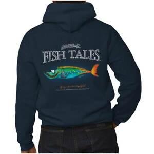 Spiny Speckled Psychofish Funny Fishing Gift Hoodie Hooded Sweatshirt Men Women