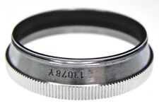 Leica 13078Y Filter Adapter 39mm filters on Summitar Lenses #1 ......... MINT