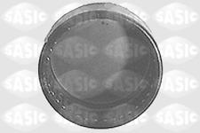 Lagerung Achskörper Hinterachse - Sasic 1315485