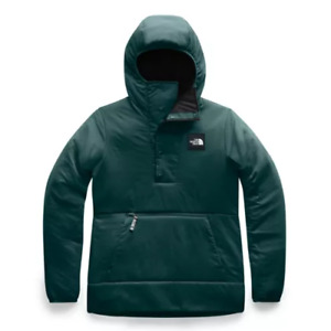THE NORTH FACE women's FALLBACK HOODIE NWT~$189