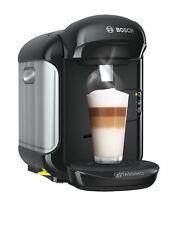 Bosch Tassimo Vivy 2 TAS1402GB Capsule Coffee Machine - Black