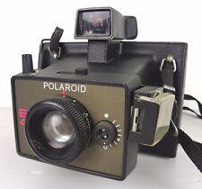 polaroid ee-44 , perfetta