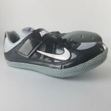 huge discount 24876 d7baf Track   Field zapatos para correr Zapatos Deportivos para Hombres   eBay