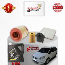 Filtro olio Si Adatta Mitsubishi B/&B 1109X4 1109Z0 1109Z2 1109CK 1109AH Qualità Nuovo