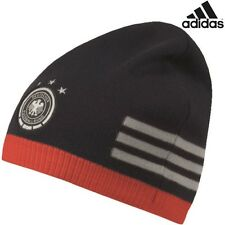 Deutschland Fußball Fan CapMützen Weltmeisterschaft günstig
