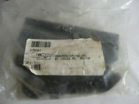 NEW GENUINE CARR LANE CL-27-SHA-1 SLOTTED HEEL CLAMP STRAP ASSEMBLY