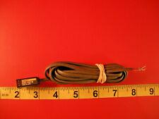 Omron E3C-VS1G Photoelectric Sensor Switch E3CVS1G E3C VS1G New Nnb