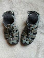 LL Bean Hiking Sandals. Women's Size 6 Medium
