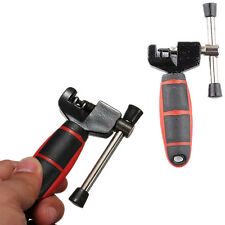 1PCS Cycling Breaker Bike MTB Splitter Steel Chain Repair Tool Bicycle Cutter