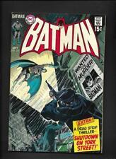 Batman 225 Vfnm 90 Hi Res Scans