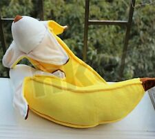 Fruit Pillow Candy yellow Banana Stuffed toys Plush Decorative Bed Cushion 68CM