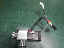 VAT 29028-KA21-AFE1 Valve  / Free International Shipping