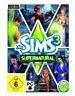 The Sims 3 Supernatural DLC Origin Download Key Digital Code [DE] [EU] PC